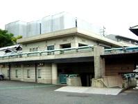 大円寺の外観画像