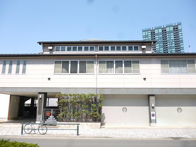 zenpukuji1
